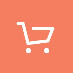 Lagoinha Store