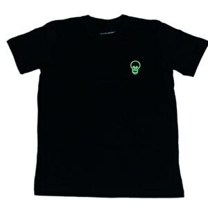 Camisa T shirt Share the Light